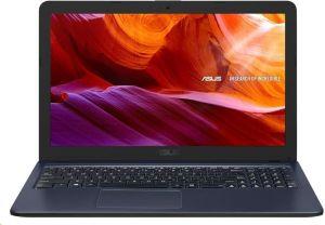 "Obrázok pre výrobcu ASUS X543UA-DM1508T intel 4417U 4GB 15.6"" FHD HDD 1TB integr. graf. Win10 Home šedá"