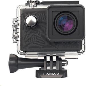 Obrázok pre výrobcu LAMAX X7.1 Naos