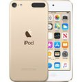 Obrázok pre výrobcu iPod touch 32GB - Gold