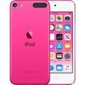 Obrázok pre výrobcu iPod touch 32GB - Pink