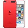 Obrázok pre výrobcu iPod touch 32GB - PRODUCT(RED)
