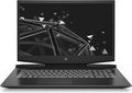 "Obrázok pre výrobcu HP Pavilion 17-cd0007nc Mallorca/i7-9750H/8GB/512GB SSD/GTX 1650/17,3"" FHD AG IPS/Win 10 Home/ShadowBlack-ghost"