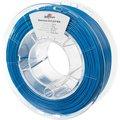 Obrázok pre výrobcu Filament SPECTRUM / S-FLEX 90A / PACIFIC BLUE / 1,75 mm / 0,25 kg