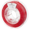 Obrázok pre výrobcu Filament SPECTRUM / S-FLEX 90A / BLOODY RED / 1,75 mm / 0,25 kg