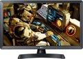 """Obrázok pre výrobcu 28"""" LG 28TL510V-PZ.AEU 1366x768/16:9/ 5M:1/1000:1/5ms/ 250cd-m2/HDMI/CI/ USB/Repro/webOS"""