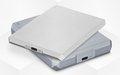 Obrázok pre výrobcu Ext. HDD LaCie Mobile Drive 4TB USB-C šedá