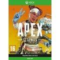 Obrázok pre výrobcu XONE - APEX LIFELINE