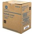 Obrázok pre výrobcu Konica Minolta originál toner A0X5154, black, 5000/4700str., TNP-50K, Konica Minolta Bizhub C3100P