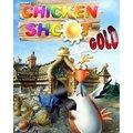 Obrázok pre výrobcu ESD ChickenShoot Gold