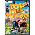 Obrázok pre výrobcu ESD Top Trumps Turbo