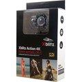 Obrázok pre výrobcu Športová kamera, Xblitz, ACTION, čierna, 4K