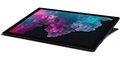 Obrázok pre výrobcu Microsoft Surface Pro 6 - i7 / 8GB / 256GB, Black