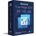 Obrázok pre výrobcu Acronis True Image 2020 - 1 Computer - BOX Upgrade