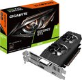 Obrázok pre výrobcu Gigabyte GeForce® GTX 1650 OC 4G, Low Profile 4GB GDDR5, 1x HDMI, 1x DP, 1xDVI