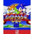 Obrázok pre výrobcu ESD Sonic the Hedgehog 2
