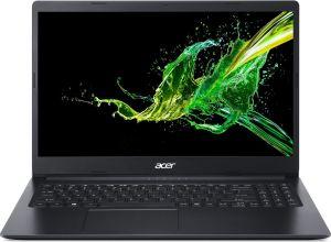 """Obrázok pre výrobcu Acer Aspire 3 A4-9120E/8GB/256GB SSD/Radeon R2/15.6"""" FHD LED matný/ BT/W10 Home/Black"""