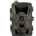 Obrázok pre výrobcu EVOLVEO StrongVision 4GA, 4G LTE/fotopast s aplikací