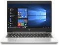 "Obrázok pre výrobcu HP ProBook 440 G7 14"" FHD 250nts i7-10510U/ 16GB/512GB M.2 SSD/WiFi/BT/W10P"