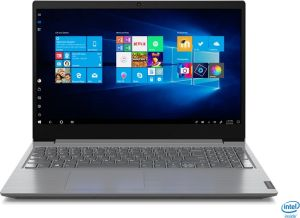 """Obrázok pre výrobcu Lenovo V15-IIL - i3-1005G1@3.4GHz,15.6"""" FHD,8GB, 512SSD,noDVD, HDMI,čt.pk,cam,Intel UHD, W10H,šedá"""