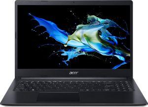 """Obrázok pre výrobcu Acer Extensa 215 Pentium N5030/4GB/256GB SSD/HD Graphics/15.6"""" FHD matný/BT/W10 Home/Black"""