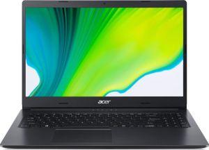 """Obrázok pre výrobcu Acer Aspire 3 AMD 3020e/4GB/128GB/15.6"""" matný FHD LED LCD/BT/W10 S Home/Černý"""
