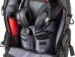 "Obrázok pre výrobcu Batoh Genesis Pallad 550 pro herní ntb do 17,3"""